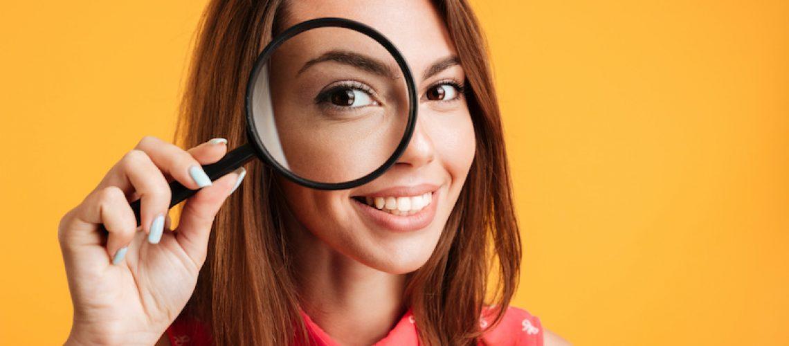 jak poprawić swoją widoczność w sieci