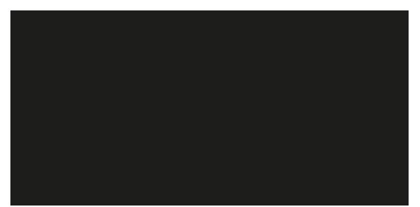 logo-poziom_Obszar roboczy 1 (1)