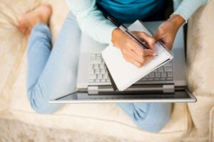 content marketing w branży health care